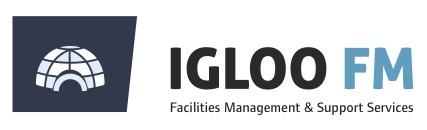 iglooFM copy 2 (2)