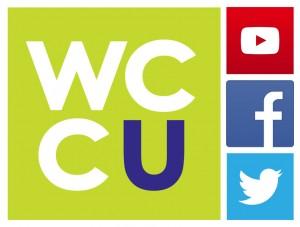 wccu-social-media